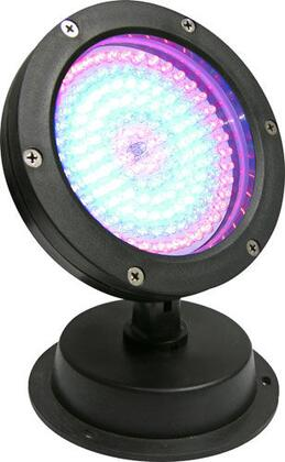 LED6144T 144 LED Super Bright Color Changing Light -