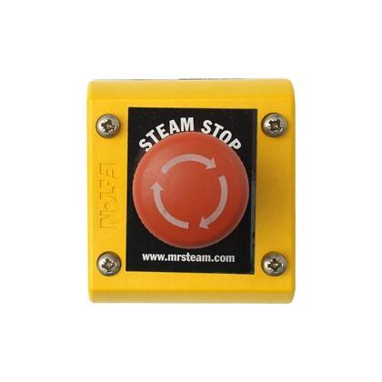 CU-STEAMSTOP CU Steam Stop   Emergency Stop