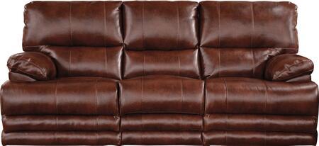 Austin Collection 4205 1166-29/1266-29 88