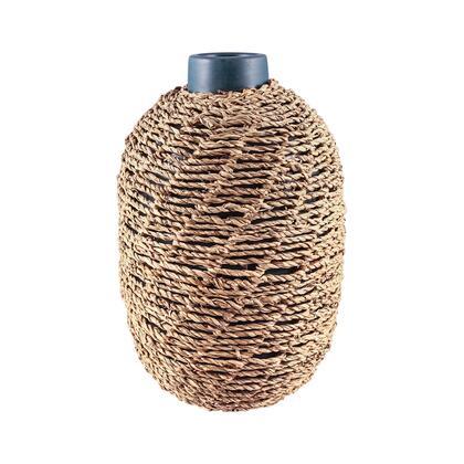 857-179 Jaffa Vase -