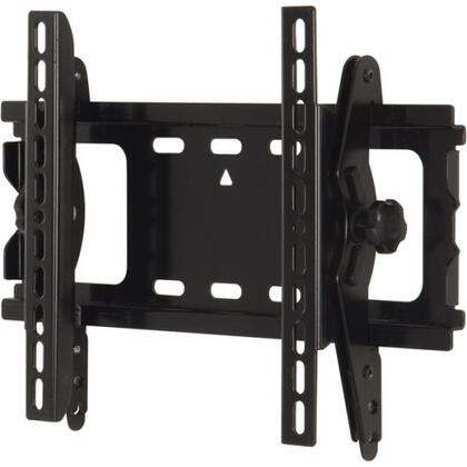 MT25-B1 Tilting Flat Panel Wall Mount for 15'' to 40''