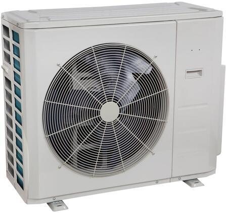Heat Cooling Unit Usa