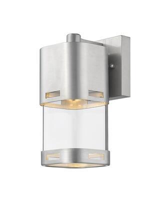 Lestat 562S-BA-LED 4.125
