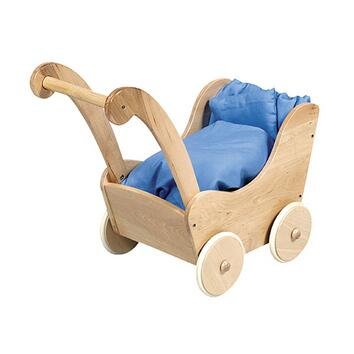 Click here for G98106 Doll Buggy prices