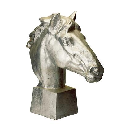 228003 Gilded Age Horse