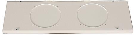 Whynter 14000 BTU Dual Hose Portable Air Conditioner with 3M Filter ARC-143MX