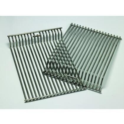 DPA111 Stainless Steel Welded Rod Cooking Grids For P3  T3  And R3 Series Grills (Set Of 150488