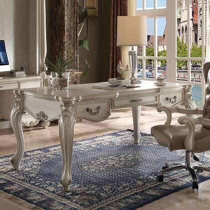 Versailles Collection 92275 72