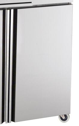 30C53R AOG Cabinet Door for Portable 30 inch  Grlls  Right