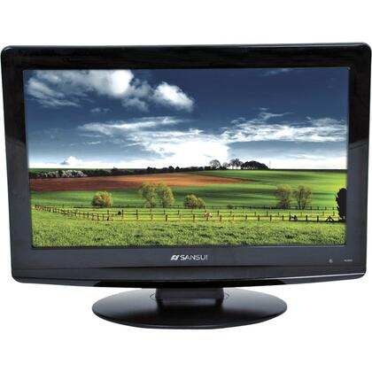 HDLCDVD195 19 inch  Widescreen  inch S inch  Series TV / DVD Combo