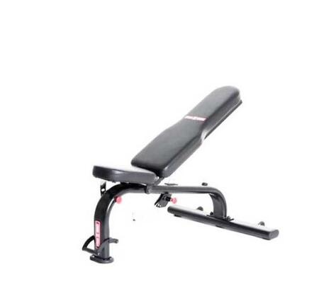 Xtreme Monkey XM-500-724FID Xtreme Monkey Commercial FID Bench And Adjustable To Accommodate Your