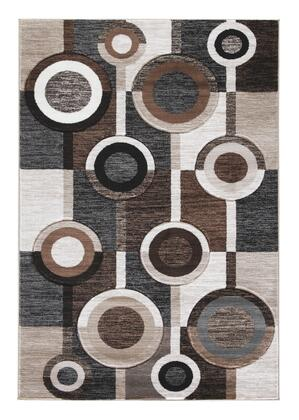 Guintte_Collection_R403971_Large_Rug_Made_Of_Polypropylene__Machine_Woven_In
