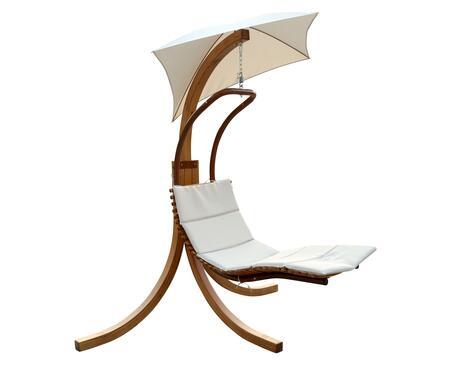 SLU135 Swing Lounge with