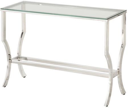 Ocassionals Table 720339 43.5