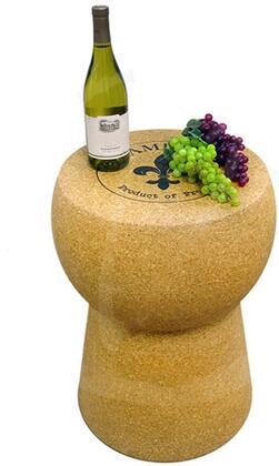 EPCKTBL01 Champagne Cork