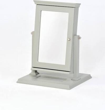 98234 Kaida Jewerly Mirror