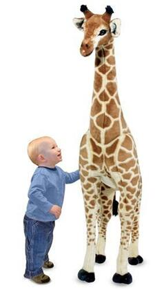 Click here for 2106 Giraffe prices