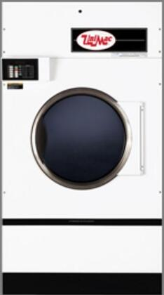 UT120NRUF6A2W01 Commercial Tumble Dryer with 120 lb