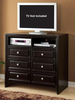 Yorkville Collection CM7058TV-42 42