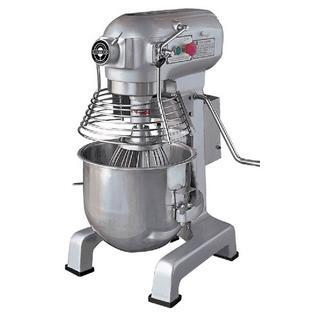 M10 47 Beater for 10 Quarts Professional Planetary Food