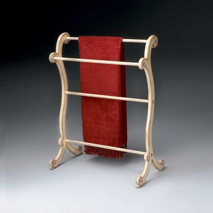 1934134 Artist Originals Parchment Blanket