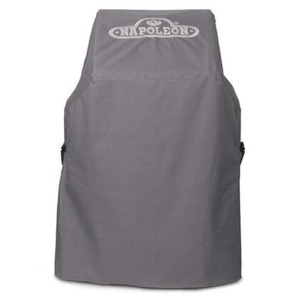 63326 Grill Cover For 200 and 325 Series