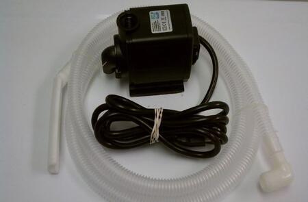 PK1000 Sensor Activated Safety Pump Kit
