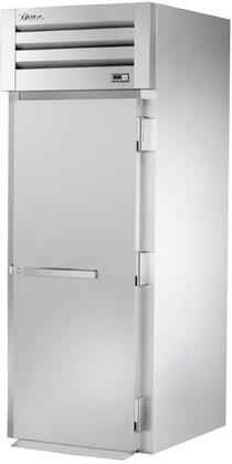 STG1FRI-1S Spec Series Roll-In Freezer with 37 Cu. Ft. Capacity  LED Lighting  and Solid