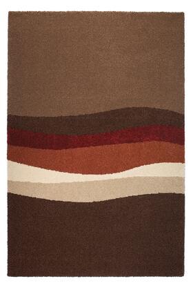 6432-370-0710 6.7' x 9.6' Studio Collection - Motion -