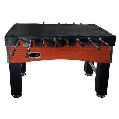 NG1139F Foosball Table Cover - Fits 56-In