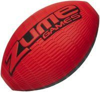 OD0001R TOZZ Red Pack of Super Tough  Soft Touch and Great Grip