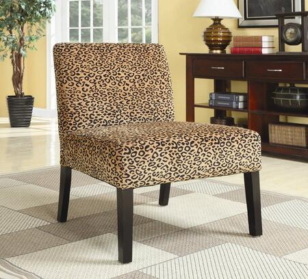 Accent Seating 900184 29.5