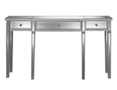 Click here for DS-2255-700 Mirrored Console in prices