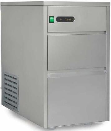 SPT 110-Lb. Automatic Ice Maker IM-1108C