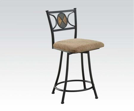 70372 Desi Counter Height Chair