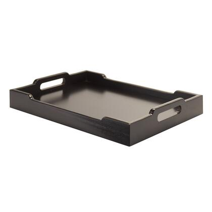 92828 Kira Bed Tray in Espresso