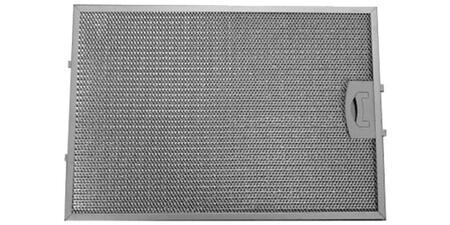 XOEMESH30 30 inch  Replacement Aluminum Mesh