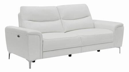 Largo Collection 603394P 87