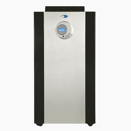ARC143MX Whynter 14000 BTU Dual Hose Portable Air Conditioner with 3M Antimicrobial 319022