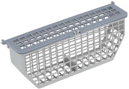 3370993RB Dishwasher Small Items