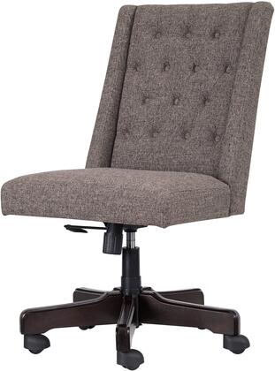 Office Chair Program Collection H200-05 19