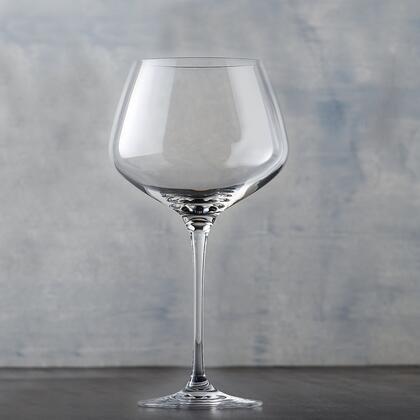 07340104 Fusion Infinity Pinot Noir Wine
