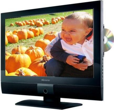 MLTD3222 32  Class LCD/DVD HDTV with HDMI Digital Input and Integrated DVD