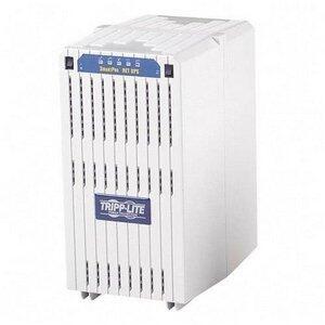 Tripp Lite SMART2200NET 2200VA UPS Smart Pro Network Tower Line-Interactive 6
