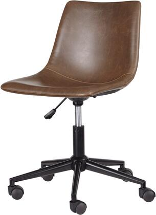 Office Chair Program Collection H200-01 17