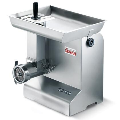 TC32BUFFALO ( Sirman) Meat Mincer With 1500 lbs/hr Production
