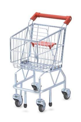 4071 Shopping