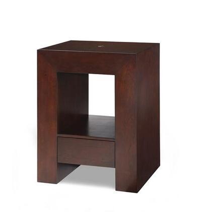 V-ESSENCE-24DW Essence 24 in. W x 21-1/2 in. D x 31 in. H Vanity Cabinet Only in Dark