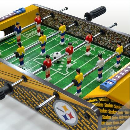 87-5004 Pittsburgh Steelers Table Top