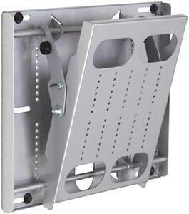 CTM-VESA Universal Tilting Flat Panel Mount For Large 26-Inch  52-Inch Vesa 100/200MM Compliant